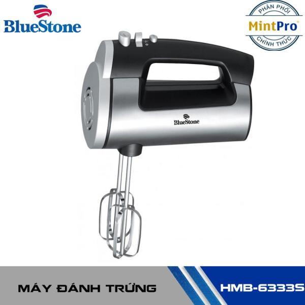 Máy Đánh Trứng Bluestone HMB-6333S