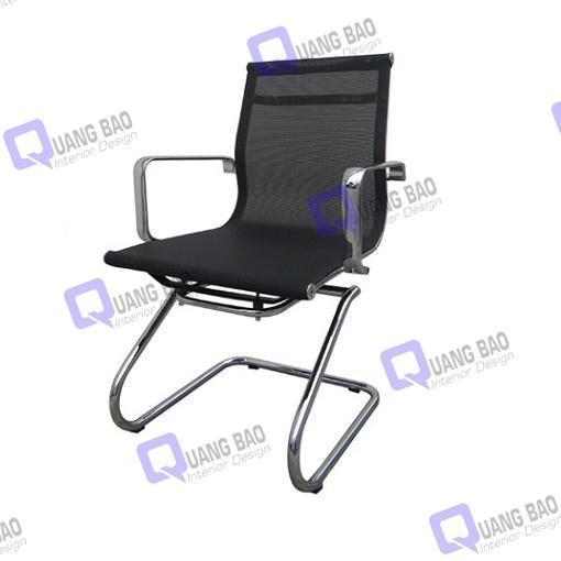 Ghế chân quỳ, lưng trung G53 giá rẻ