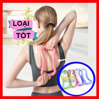Vòng tập vai, tay chân, vòng yoga 22x12 thumbnail