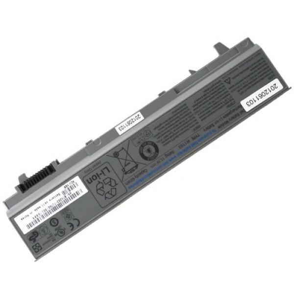 Bảng giá Pin laptop Dell Latitude. E6400 E6410 E6500 E6510 Phong Vũ