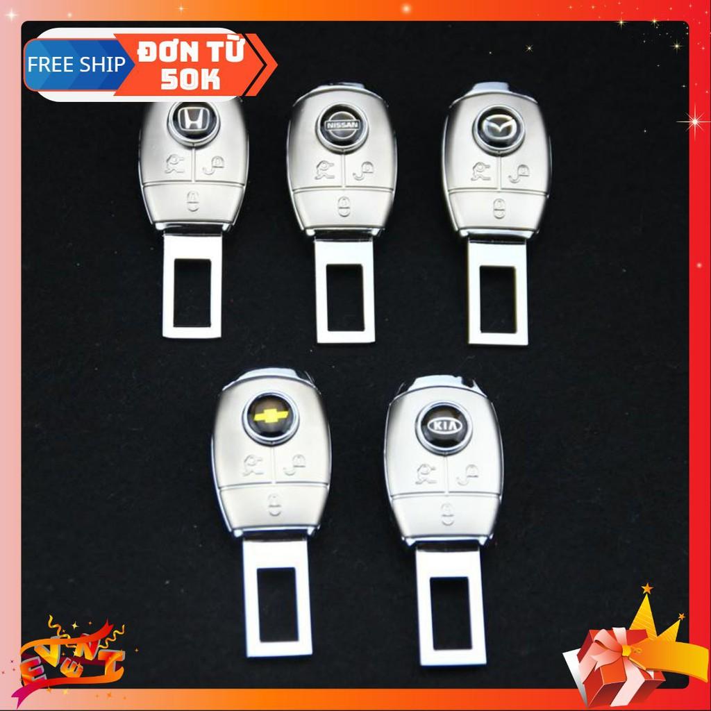 Chốt khóa dây an toàn cho xe hơi, chất liệu cao cấp, tiện lợi, dễ sử dụng, đảm bảo hàng đúng mô tả