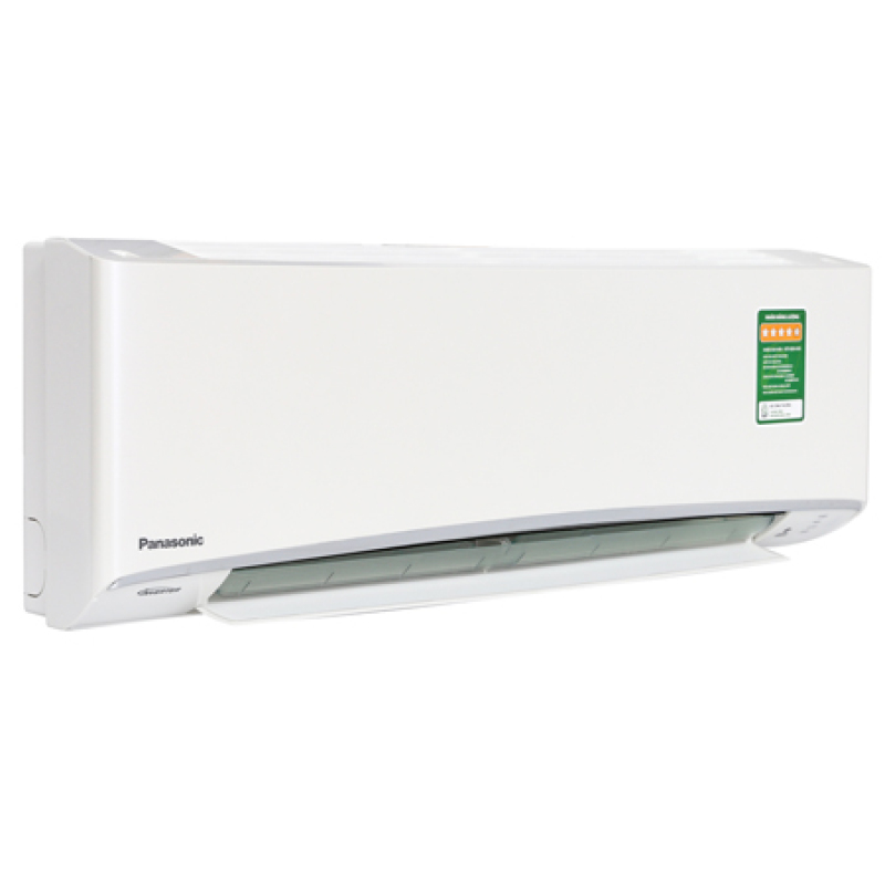 Bảng giá Máy Lạnh Inverter Panasonic CU/CS-XU9UKH-8 (1.0HP) - Hàng Chính Hãng