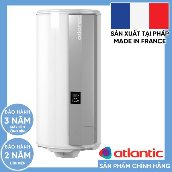 Bảng giá Bơm nhiệt nước nóng Atlantic CALYPSO Split Inverter 200L