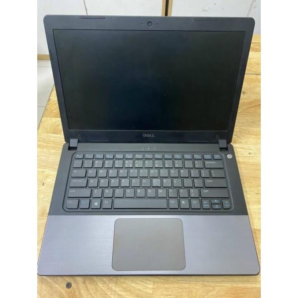 Bảng giá [HCM]Laptop Dell Vostro 5480 i5 5200U/4GB/500GB Phong Vũ