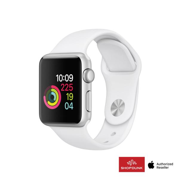 [Trả góp 0%]Apple Watch Series 3 (GPS)
