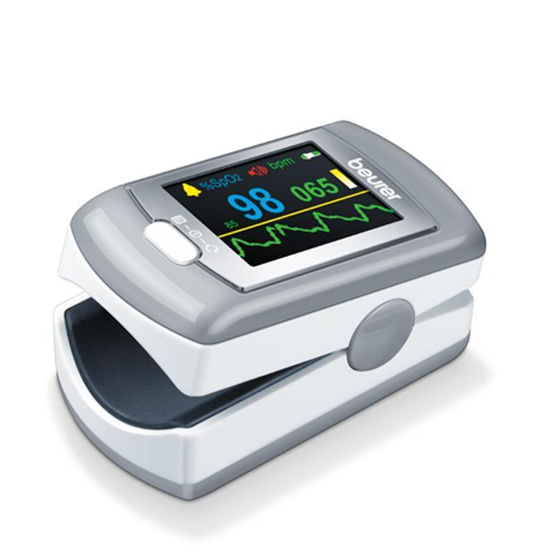 Máy Spo2 ( đô nồng độ oxy máu ) bán chạy