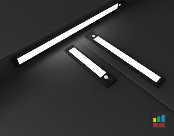 Đèn Led tích điện cảm biến ánh sáng Xiaomi HUIZUO