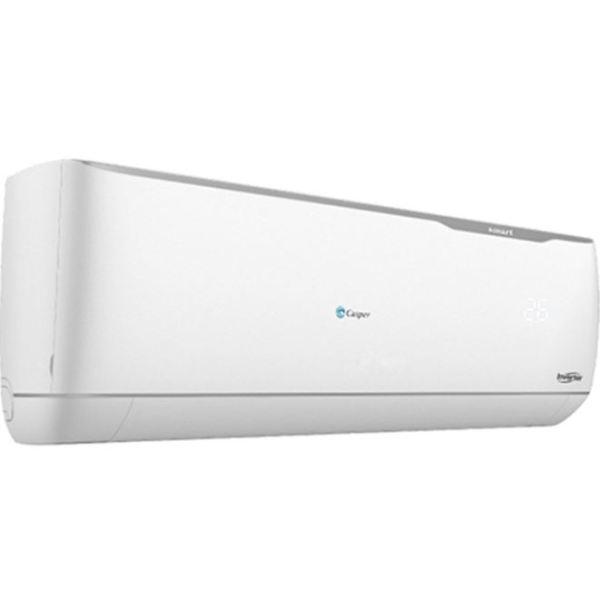 Máy Lạnh Inverter Casper IC-09TL32 (1HP) - Hàng Chính Hãng