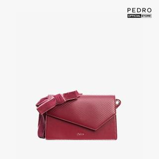 PEDRO - Túi đeo chéo thắt nơ thời trang PW2-75210077-46 thumbnail