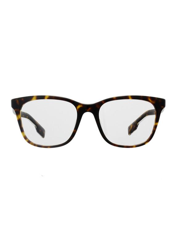 Giá bán Gọng kính cận thời trang Chính Hãng Burberry B2284 F 3762