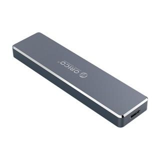 BOX chuyển ổ cứng SSD M2 NVME sang USB-C Orico PVM2-C3 thumbnail