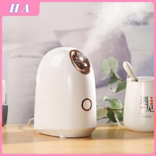 HA Máy phun sương nano dưỡng ẩm để bàn thumbnail