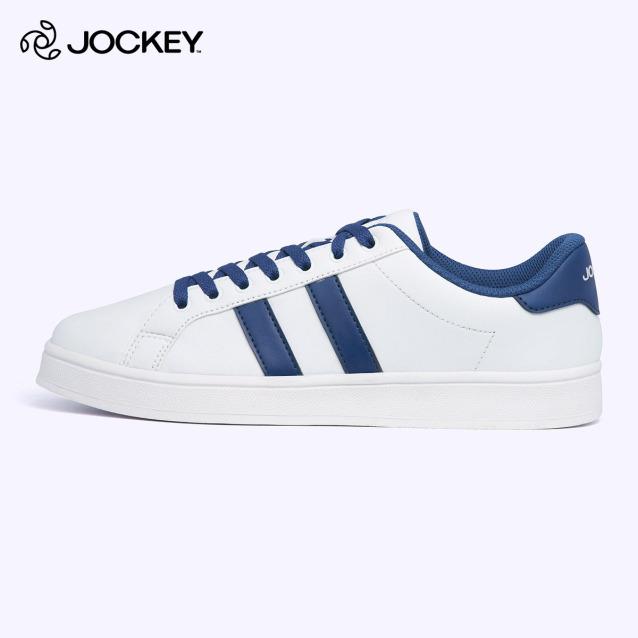 Giày Sneaker Nam Jockey Style Cổ Thấp Thể Thao - J0414 Men giá rẻ