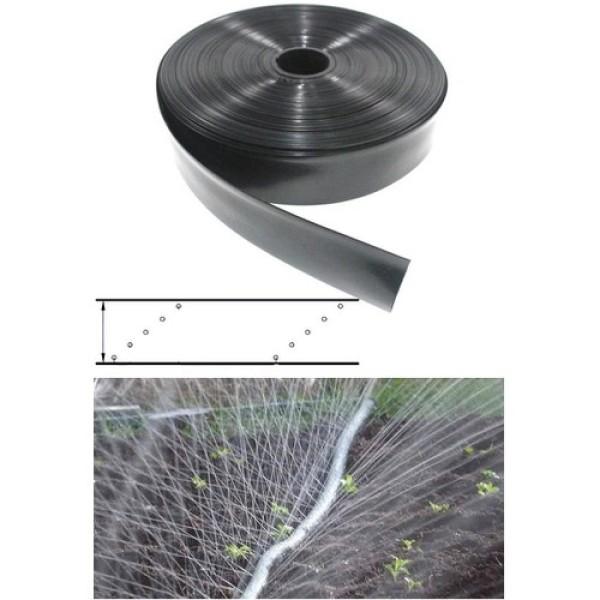 Dây tưới phun mưa 27mm nguyên cuộn - Ống tưới phun mưa phi 27