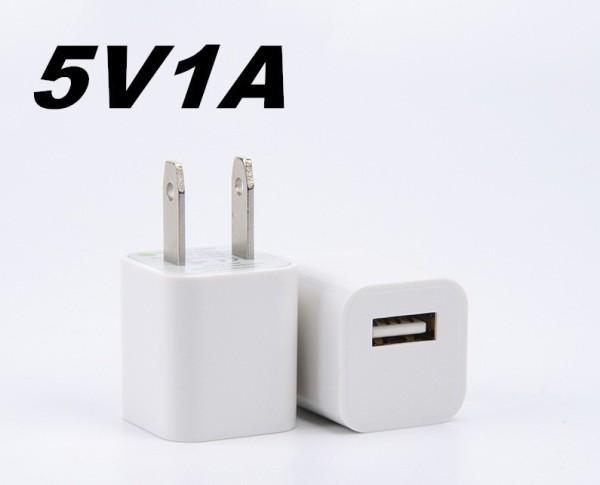 [XẢ KHO] Củ Sạc 5V 1A Cổng USB