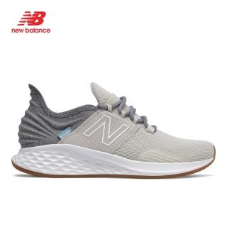 New Balance Giày Thể Thao Nữ CUSHIONING WROAV thumbnail
