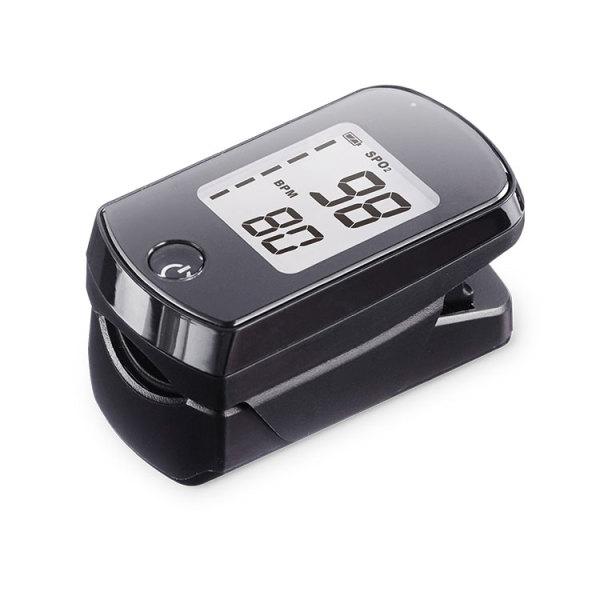 Nơi bán Máy đo độ bão hòa OXY TD-8255 Bluetooth (FC-H168)