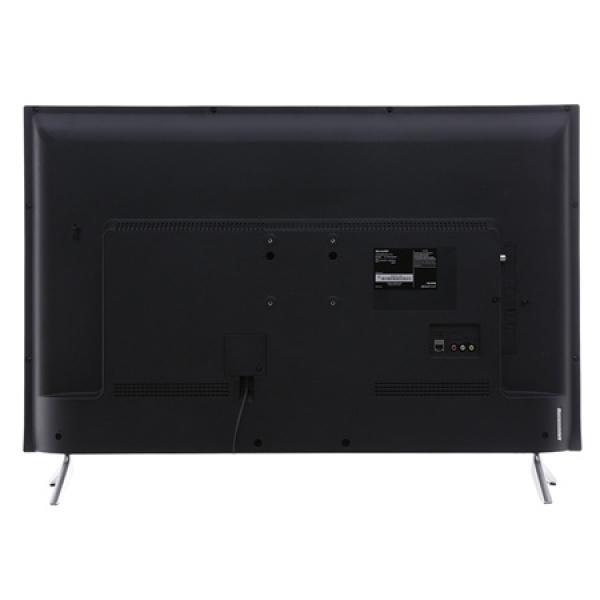 Bảng giá Smart Tivi Sharp LC-40SA5500X 40 inch Full HD - Bộ xử lý 2K Master Engine - Ứng dụng Easy Smart - Bảo hành 2 năm- Bảo hành 2 năm - Miễn phí vận chuyển & lắp đặt