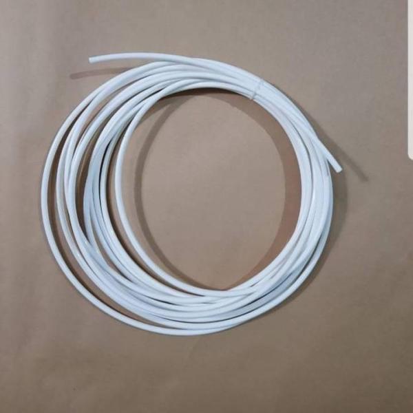 Bảng giá 10m dây cấp nước nguồn cho máy lọc nước Phi 6 Phong Vũ