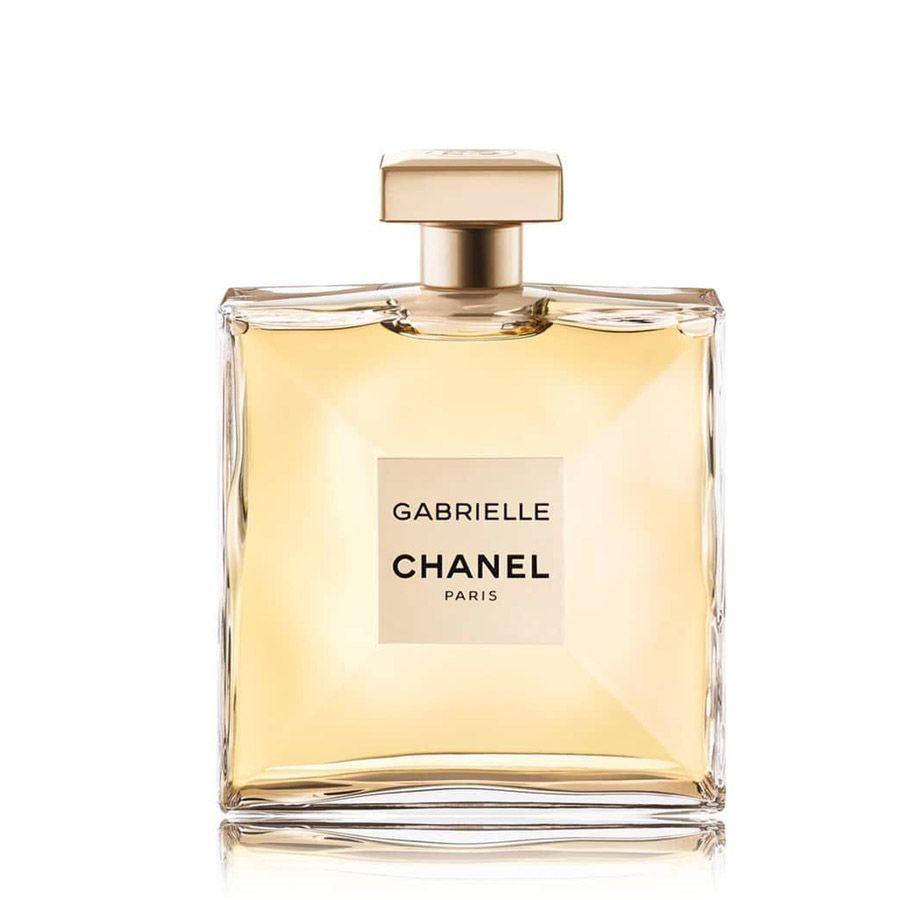 Nước Hoa Chanel Gabrielle Eau De Parfum