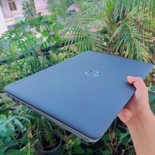 Laptop 650g1 giá sinh viên với i5 thế hệ 4 thumbnail