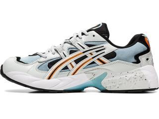 Giày chạy bộ thể thao nam asics 1021A163.020 thumbnail