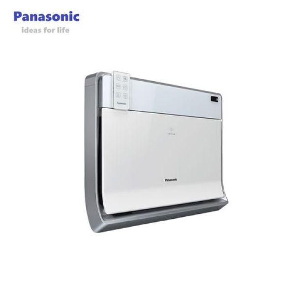 Bảng giá Phân phối Máy lọc không khí Panasonic F-PXL45A