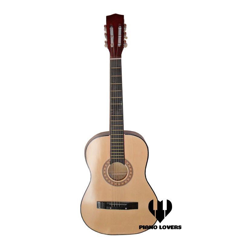 Siêu Giảm Giá Khi Mua Đàn Guitar Acoustic Dáng D Giá Rẻ Cho Sinh Viên - HÀNG CÓ SẴN