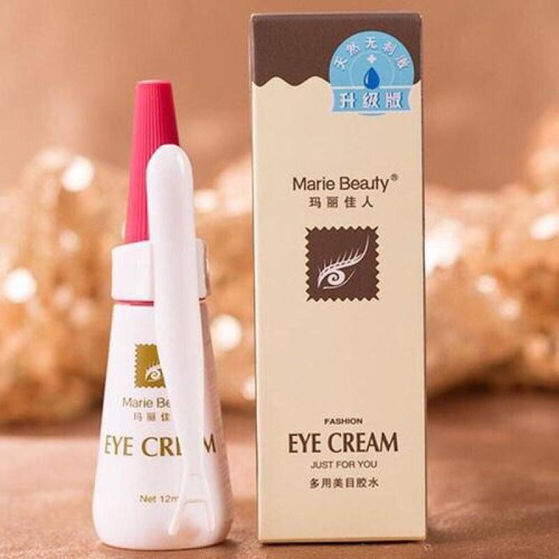 Keo dán mi kích mí Eye Cream cao cấp