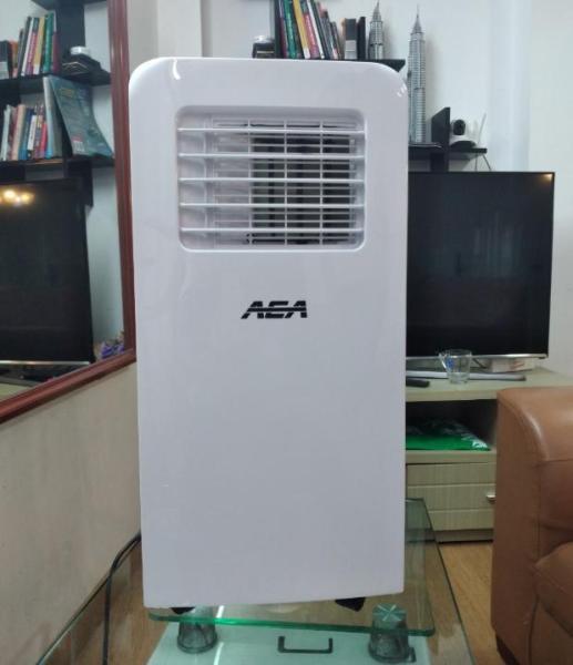 Bảng giá Máy Điều Hòa Di Động AEA Công Nghệ Đức 7000BTU Điện máy Pico