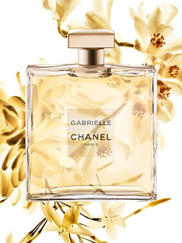 Nước hoa Nữ Chanel Gabrielle For Women 100ml EDP ( hàng auth )