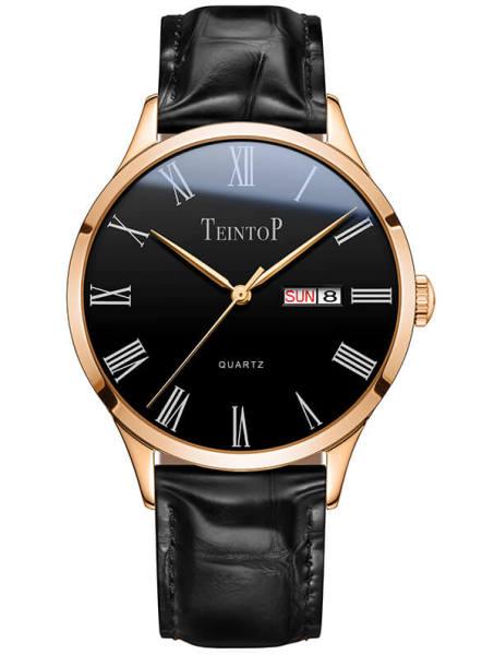 Đồng hồ nam chính hãng Teintop T7017-1