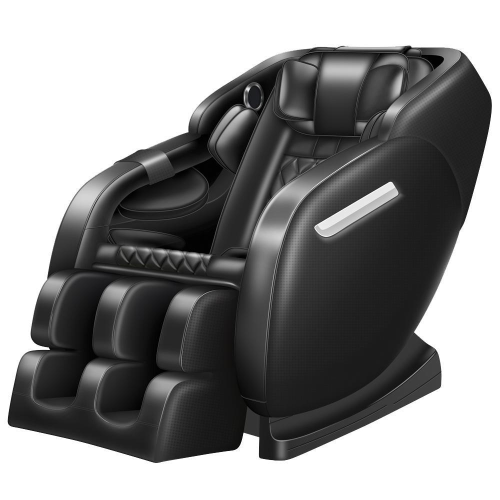 Ghế Massage QUEEN CROWN 3D QC-L8 nhập khẩu