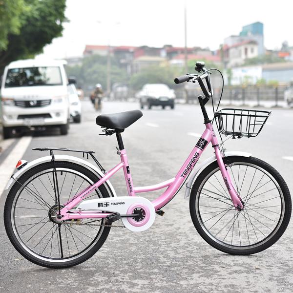 Mua Xe đạp TENGFENG 20 inch