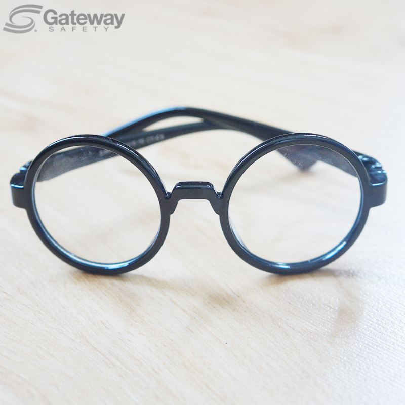 Giá bán Mắt kính Nobita cho trẻ từ 10-15 kg