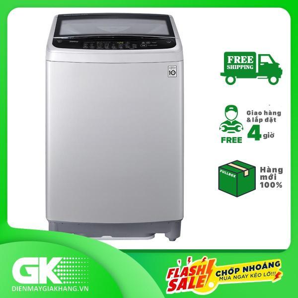 Bảng giá Máy Giặt LG 15.5KG T2555VS2M Điện máy Pico