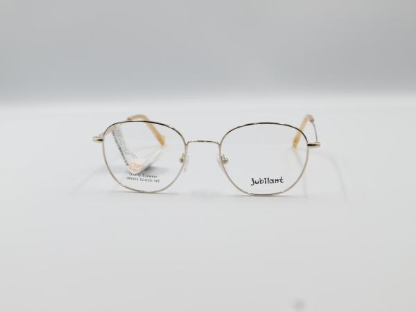 Giá bán Gọng kính Jubilant J80003