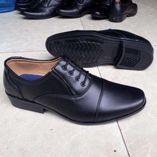 Giày Tây Nam Kiểu Giả Dây Cột size 39 đến 43 giá rẻ
