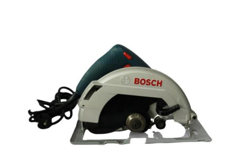 Máy cưa đĩa, GKS 7000, 06016760K0, Bosch