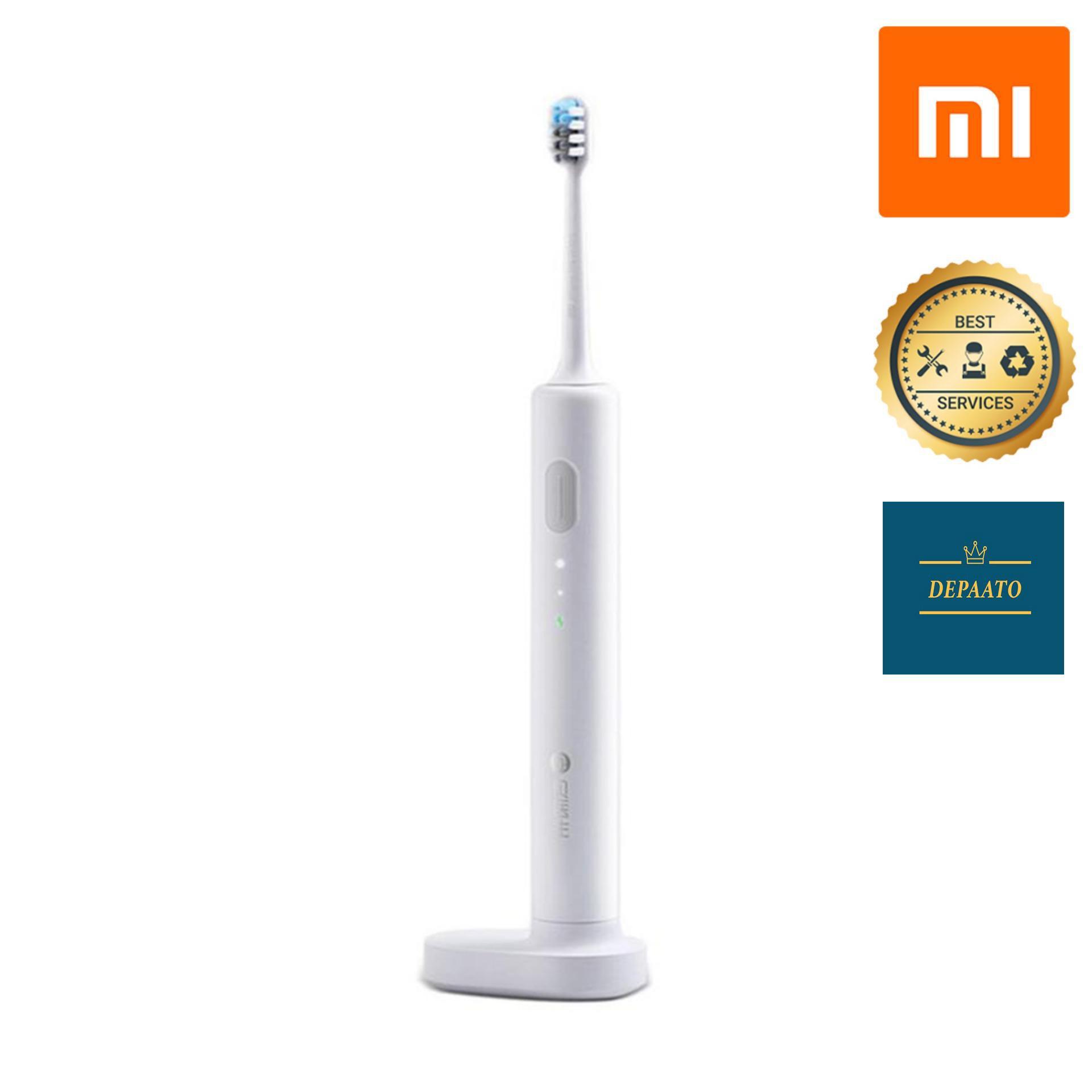 Giá Bàn chải điện Xiaomi Doctor B