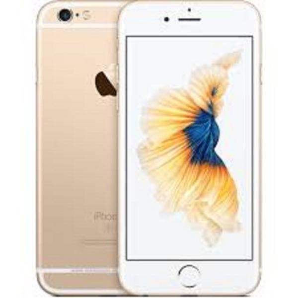 điện thoại Iphone6 Plus 64G Chính Hãng, Máy bản Quốc Tế - Bảo hành 12 tháng