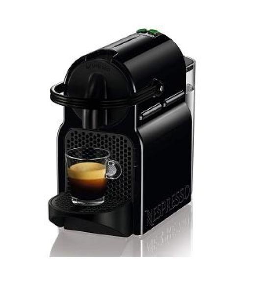 Bảng giá Máy pha cà phê viên nén Delonghi Nespresso Inissia Black - EN80.B Điện máy Pico