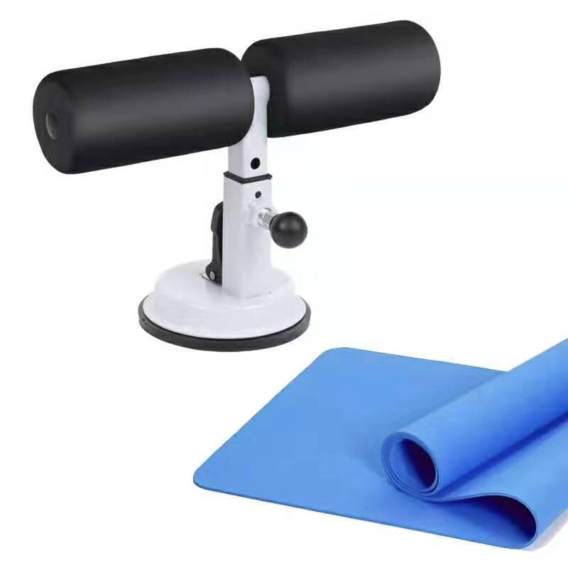 Dụng cụ tập cơ bụng tại nhà cho cả nam và nữ, dụng cụ tập gym tại nhà, dụng cụ tập thể hình, dụng cụ thể thao, dụng cụ tập gym đa năng, dụng cụ tập bụng , dụng cụ tập tay , dụng cụ tập thể hình , máy tập thể dục đa năng