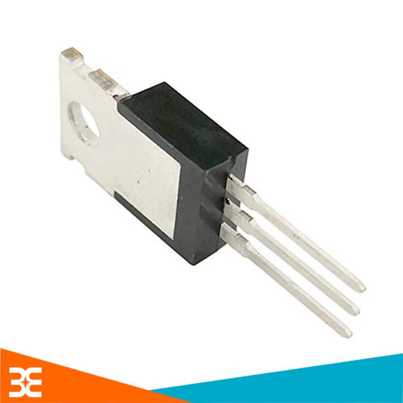 Bảng giá IRF3205 MOSFET 55V/110A/200W TO-220 N-CH