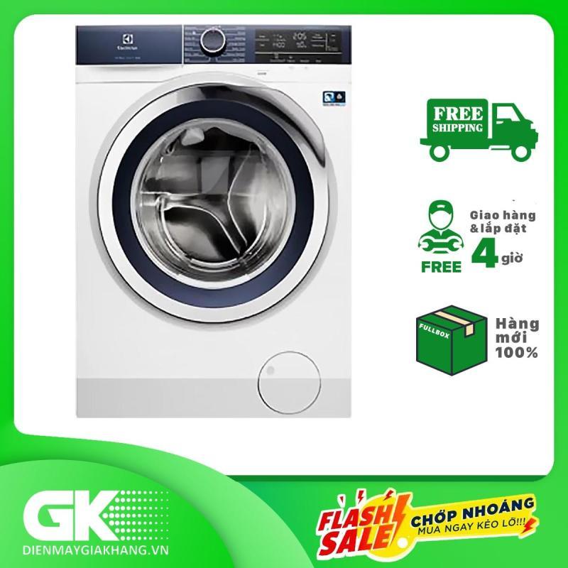 Bảng giá Máy giặt Electrolux 9.0 KG EWF9023BDWA Điện máy Pico