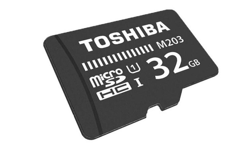 THẺ NHỚ MICRO SD 32GB TOSHIBA, memory card SD HC tốc độ đọc 10 class, lưu trữ dữ liệu hình ảnh tin nhắn video game cho điện thoại camera máy tính bảng, hàng xịn tốt chính hãng cao cấp SDHC 32 gb gygabyte 32g LOTA SHOP