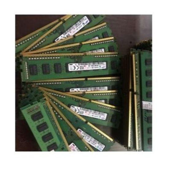 Ram PC & Laptop DDR2 DDR3 DDR4 1gb 2gb 4gb 8gb dùng cho các đời main máy pc laptop hàng xịn tháo máy