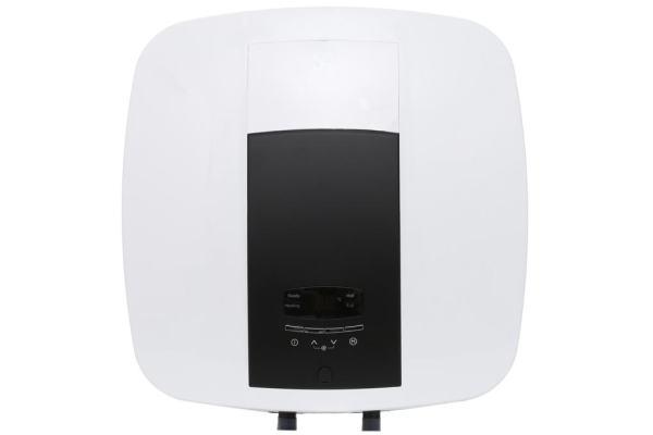 Bảng giá Máy nước nóng Electrolux EWS302DX-DWE
