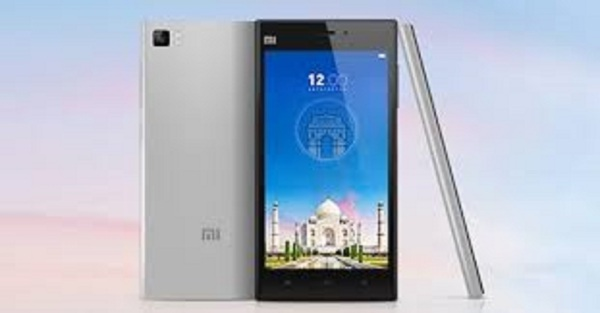 Điện Thoại Xiaomi Mi 3 Ram 2Gb Rom 16Gb -  - Có sẵn Tiếng Việt