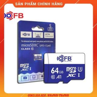 Camera IP Wifi Ngoài trời FB-Link GT-5200 Full HD (App Yoosee Ban đêm có màu) + Adapter thumbnail